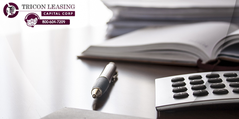 equipment-financing-leasing